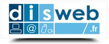 Disweb.fr
